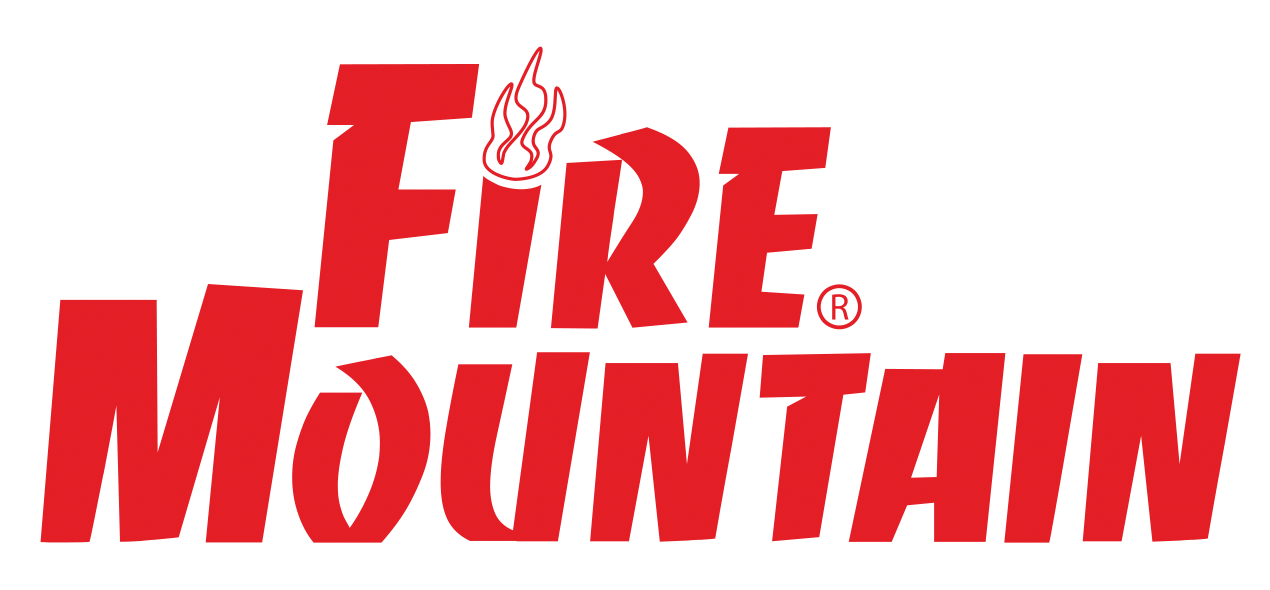 Fire Mountain copy.png