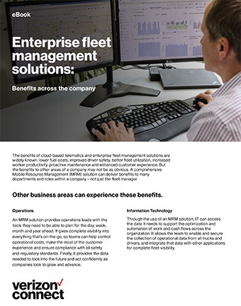13662_WP_Fleet-Management-Benefits-Across-the-Company_0402-1.png