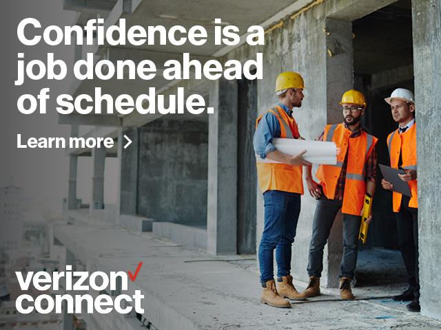 VZC_Ad_Digital_Confidence_Is_Construction_640x480b.jpg