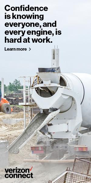 VZC_Ad_Digital_Confidence_Is_Concrete Construction_300x600.jpg
