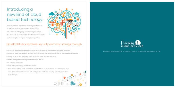 brochure3_1500.jpg