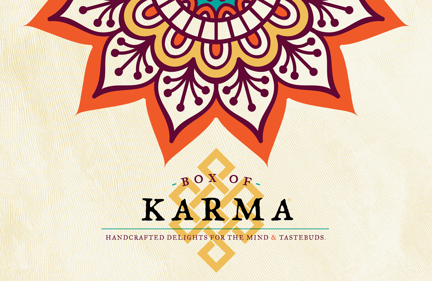 Box O' Karma Package Top_1500.jpg