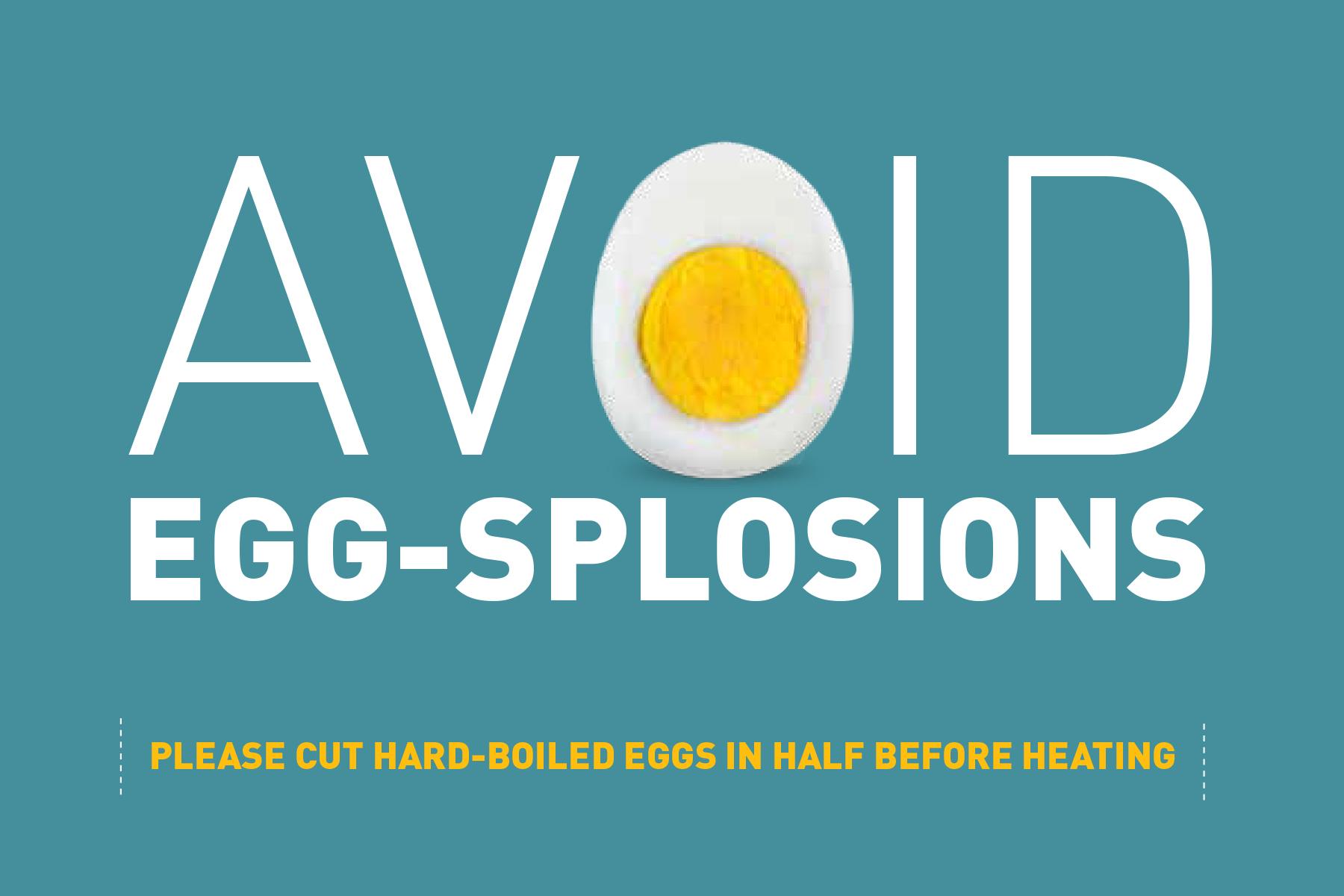 H2-828 Egg Sign_v2-1.jpg