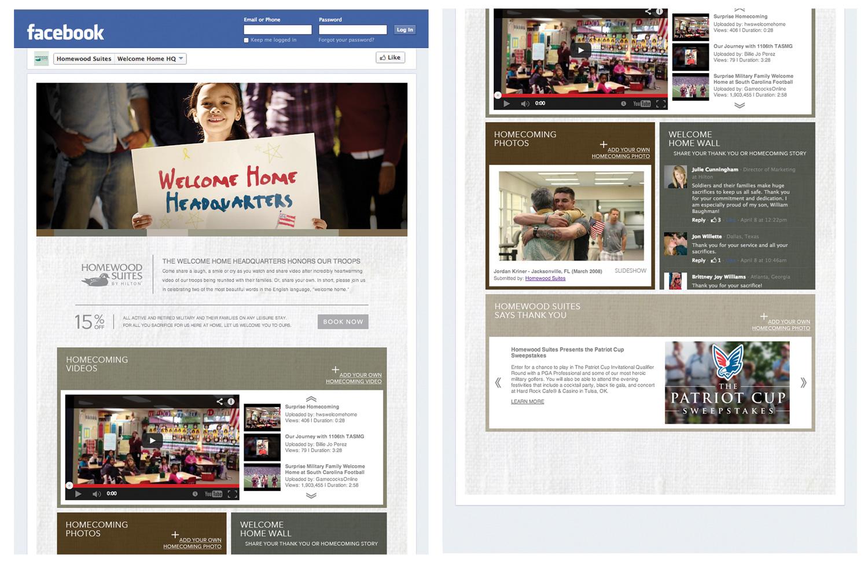 HWS Facebook Page_1500.jpg