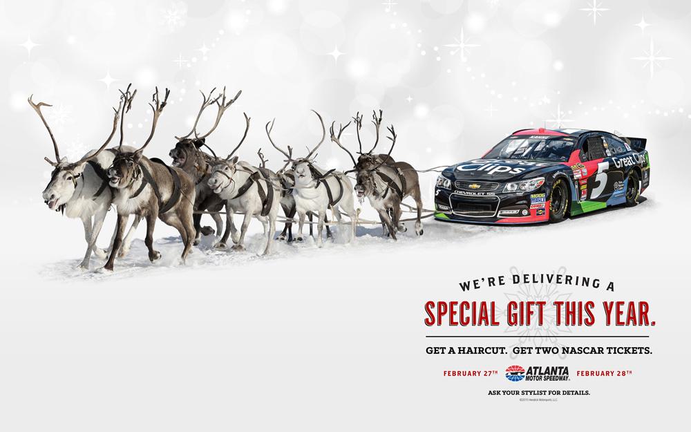GC-NASCAR_1500.jpg