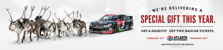 Great Clips NASCAR 2015 Final Mirror Banner_1500.jpg