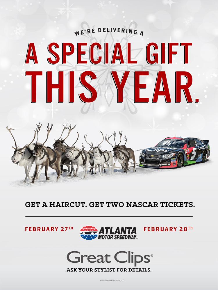 Great Clips NASCAR 2015 Window Cling Final_1500.jpg