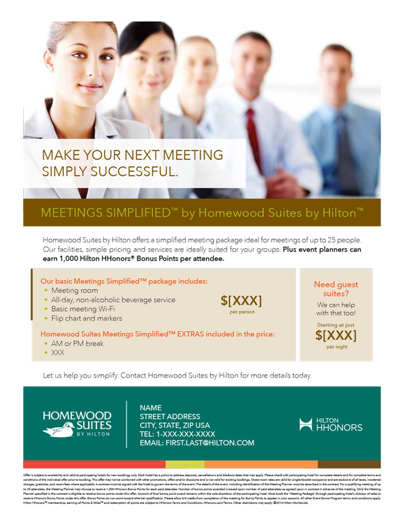 HS447_Meetings Simplified Flyer_v6_1500-1.jpg