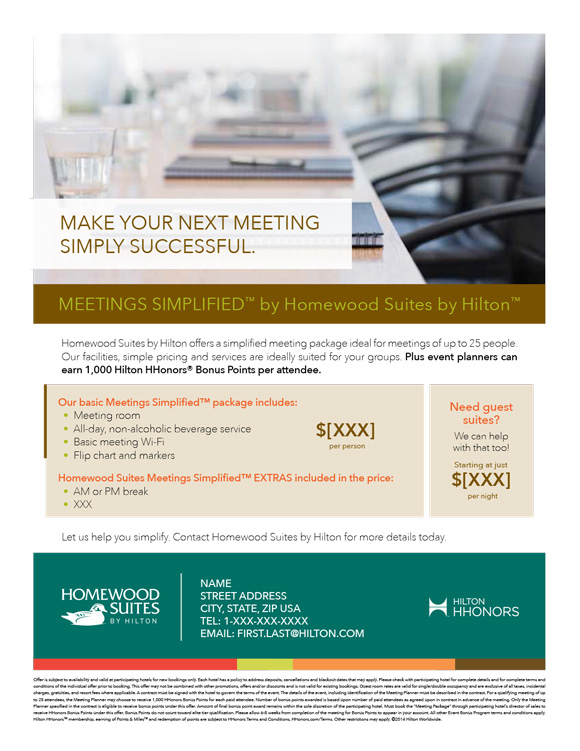 HS447_Meetings Simplified Flyer_v6_1500-2.jpg