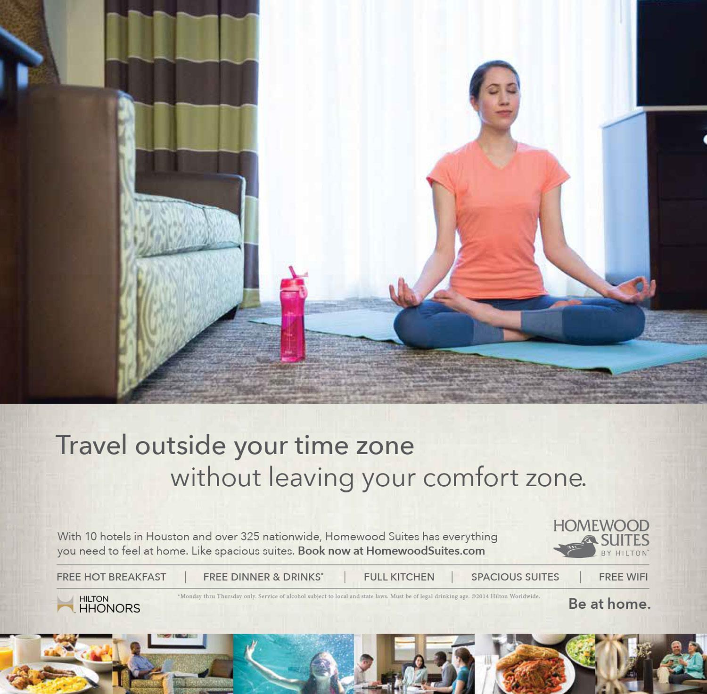 HWS_USATodayPrint_Yoga_Houston_v1_1500.jpg