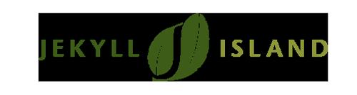 JI rebranding3-5_1500.png