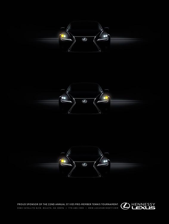 Hennesy Lexus St Ives Ad_1500.jpg