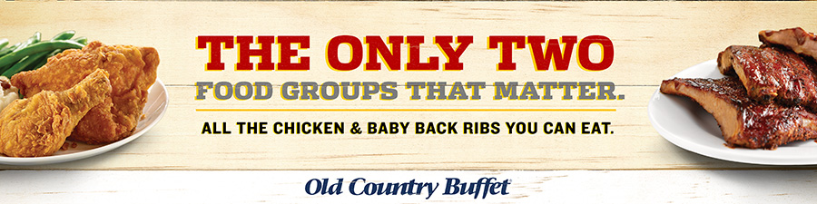 Ovation-Chicken-&-Ribs-Food-Groups-Exterior-Banner_1500.jpg