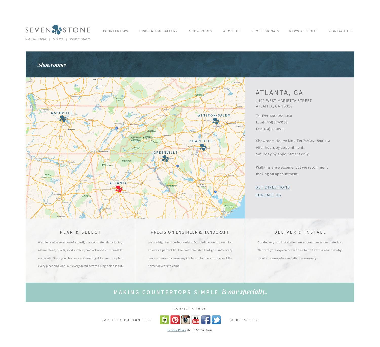 SSW Locations Atlanta_1500.jpg