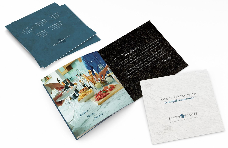 Seven Stone Brochure Suite_1500.jpg