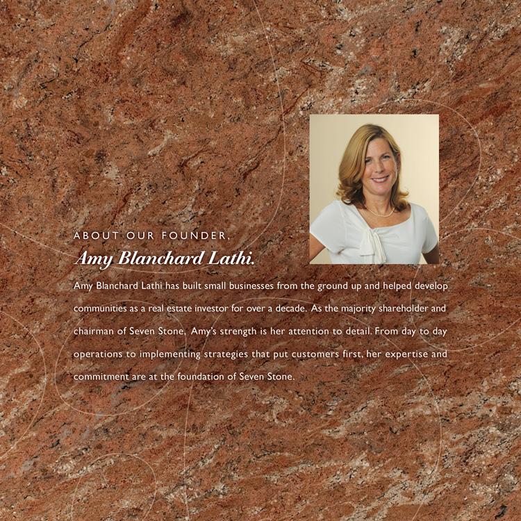 Final Seven Stone Brochure7_1500.jpg