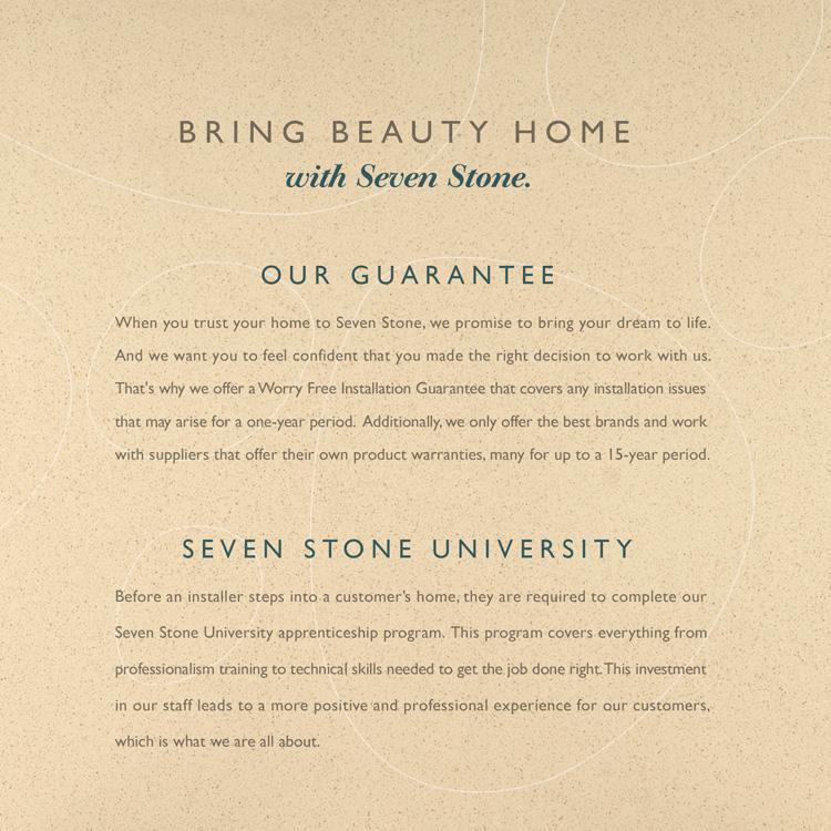 Final Seven Stone Brochure9_1500.jpg