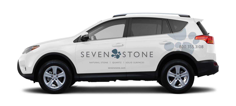 Seven Stone RAV4 Wrap Drivers Side Panel_1500.jpg