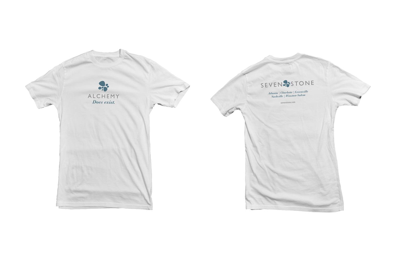 Sevenstone White T-Shirts_1500.jpg