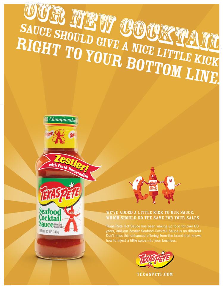 Wk2Cocktail sauce_1500.jpg