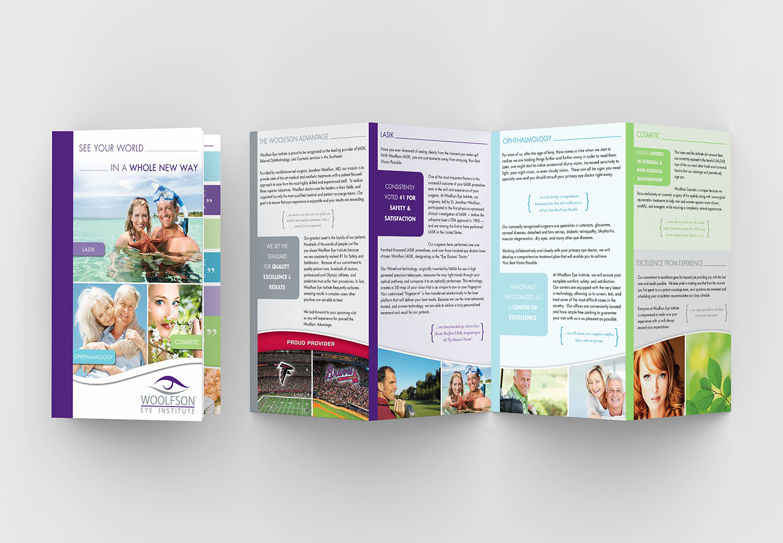 Brochure_MockUp_shutterstock_1041805159_1500.png