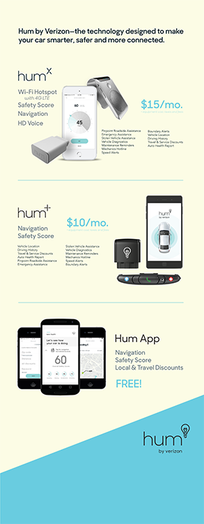 160216-Hum-Pull-Up-Banner_02_0221-3_750.png