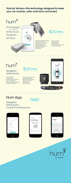 160216-Hum-Pull-Up-Banner_02_0221-1_750.png