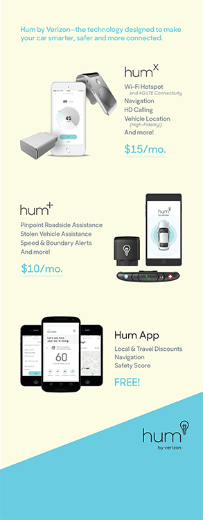 160216-Hum-Pull-Up-Banner_02_0221-2_750.png