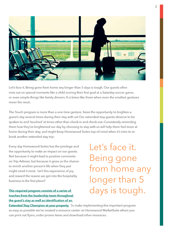 HWS968_TouchFlyerManualFINALv4PAGES-4_750.png