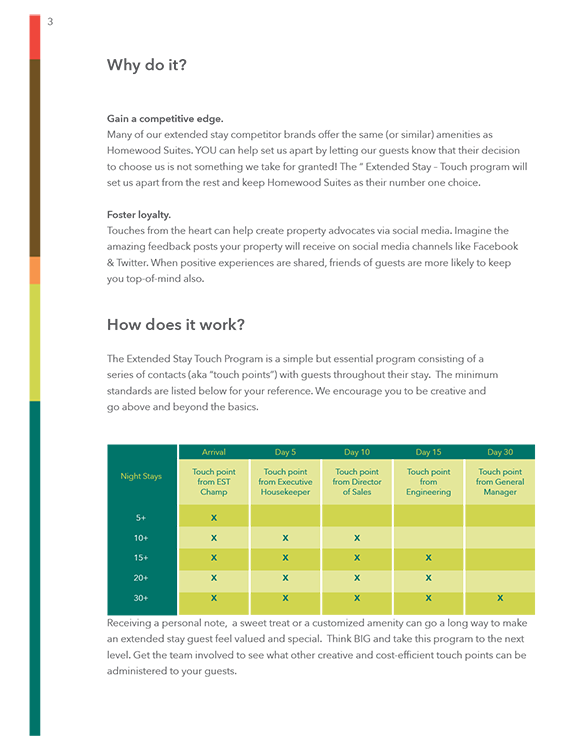 HWS968_TouchFlyerManualFINALv4PAGES-5_750.png