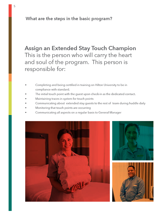HWS968_TouchFlyerManualFINALv4PAGES-7_750.png