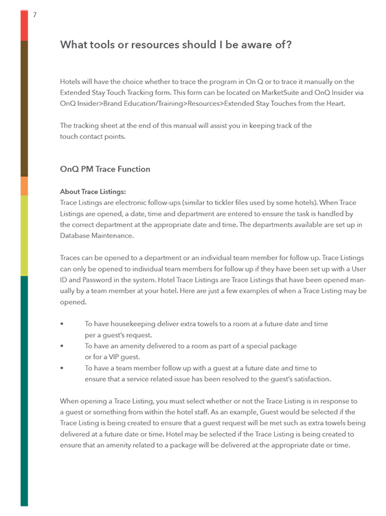 HWS968_TouchFlyerManualFINALv4PAGES-9_750.png