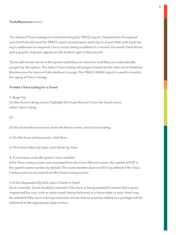 HWS968_TouchFlyerManualFINALv4PAGES-10_750.png