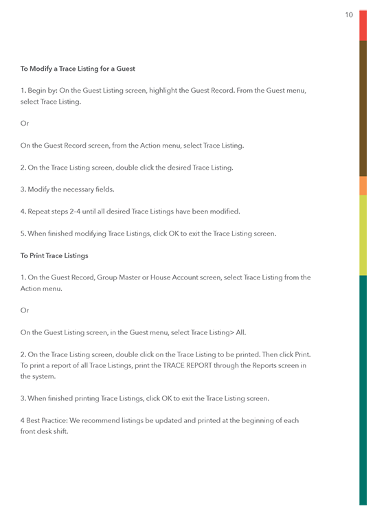 HWS968_TouchFlyerManualFINALv4PAGES-12_750.png