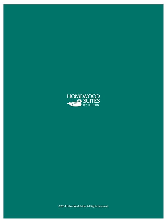 HWS968_TouchFlyerManualFINALv4PAGES-18_750.png