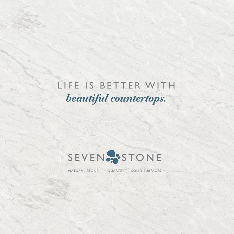 Final Seven Stone Brochure_1500.jpg