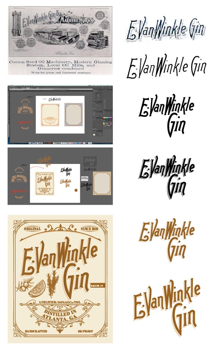 E_VanWinkle_Gin_LABEL_CASE_STUDY_RJ1_01_750.jpg