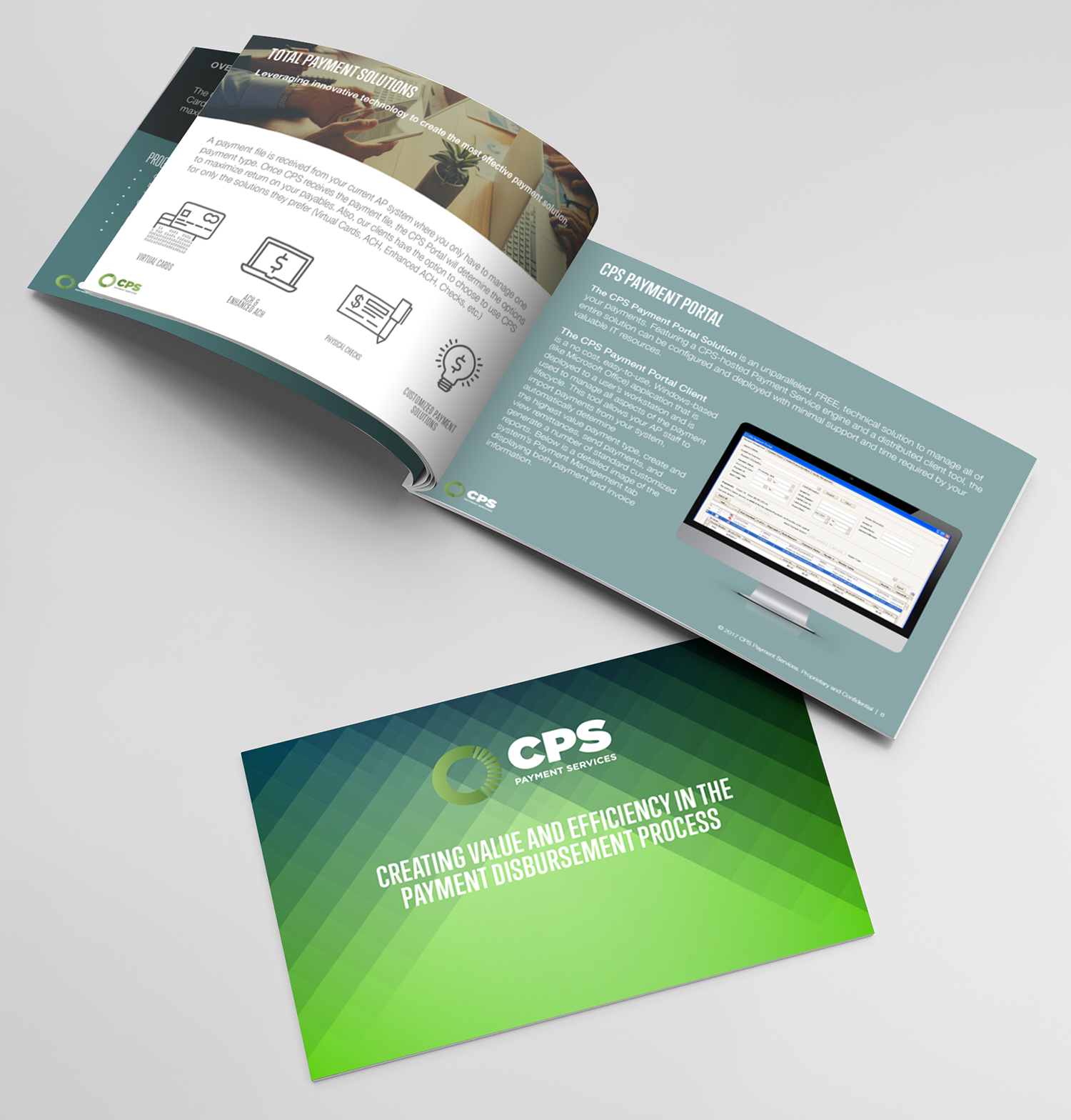 CPA_BOOK_MOCKUP_shutterstock_261046874_1500.png