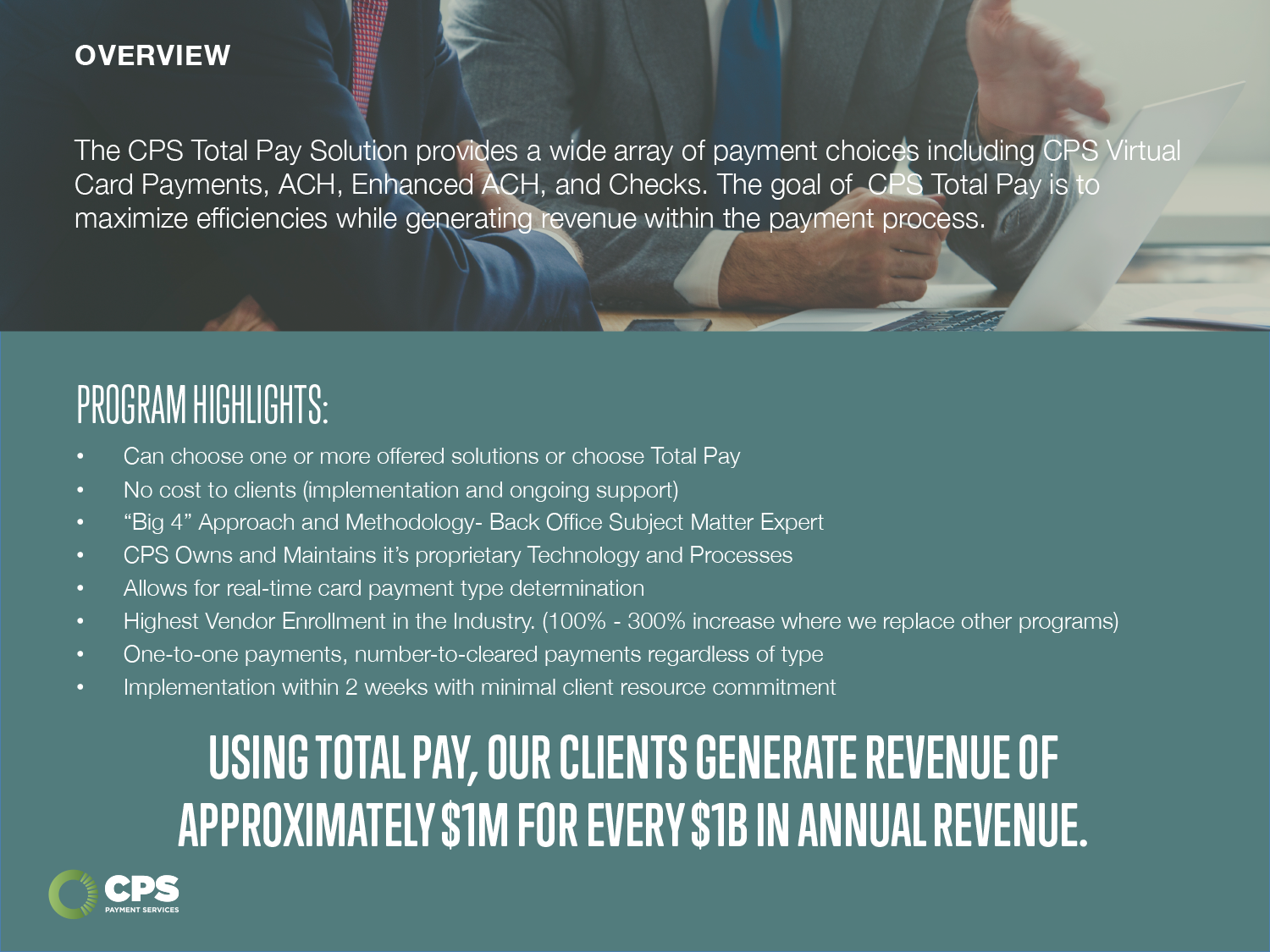 CPS-Total-Pay-Overview-2017_VWA_DMI-2_1500.png