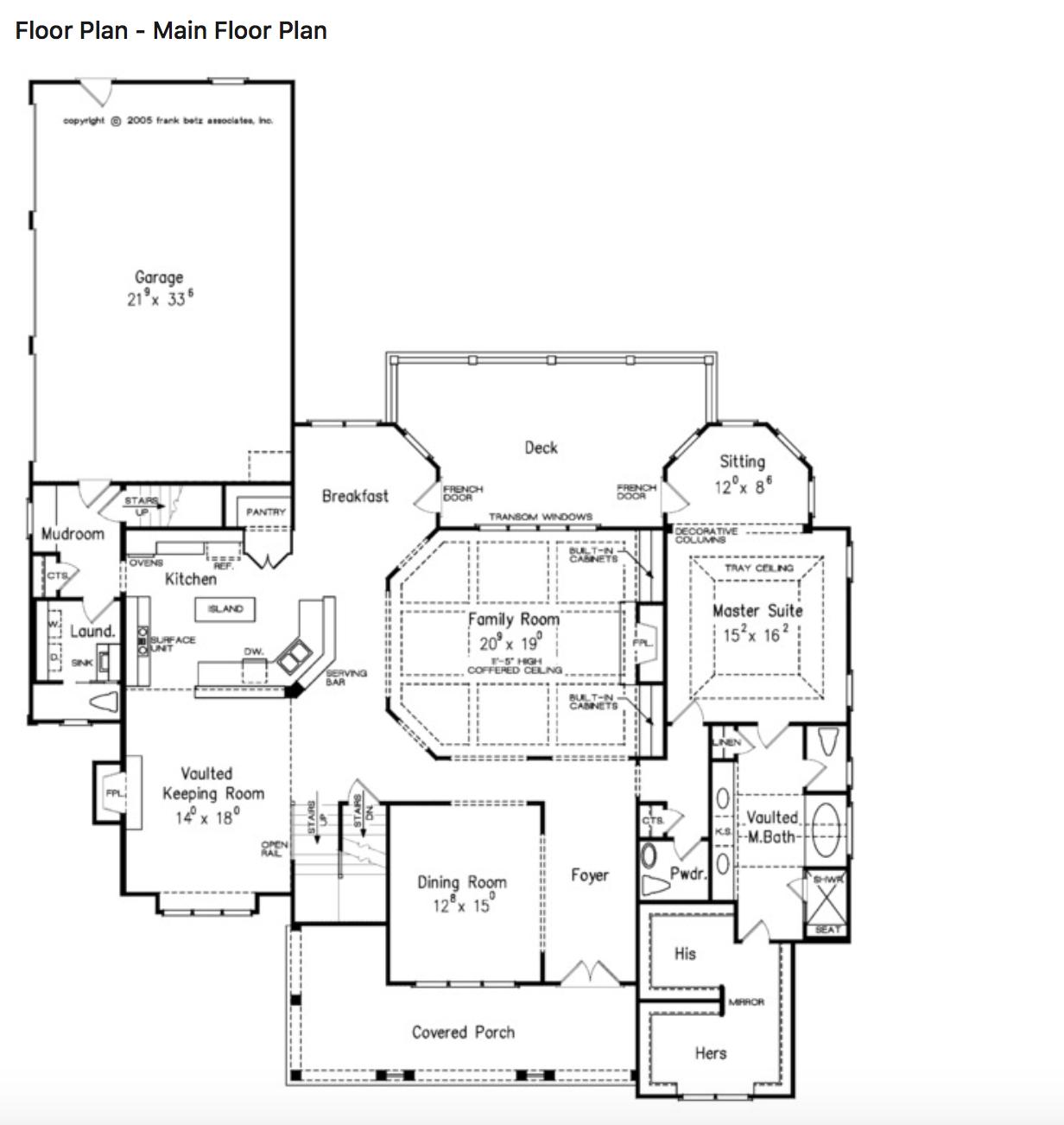 craftsman-main-floor-plan-1.png
