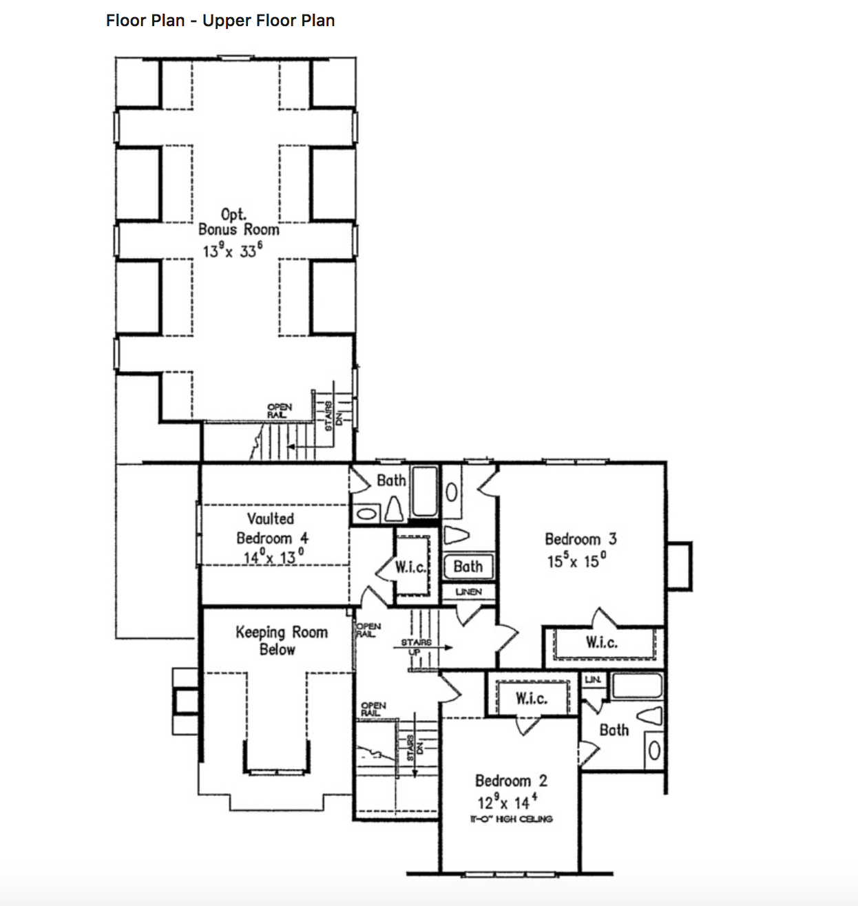 craftsman-upper-level-floor-plan-1.png