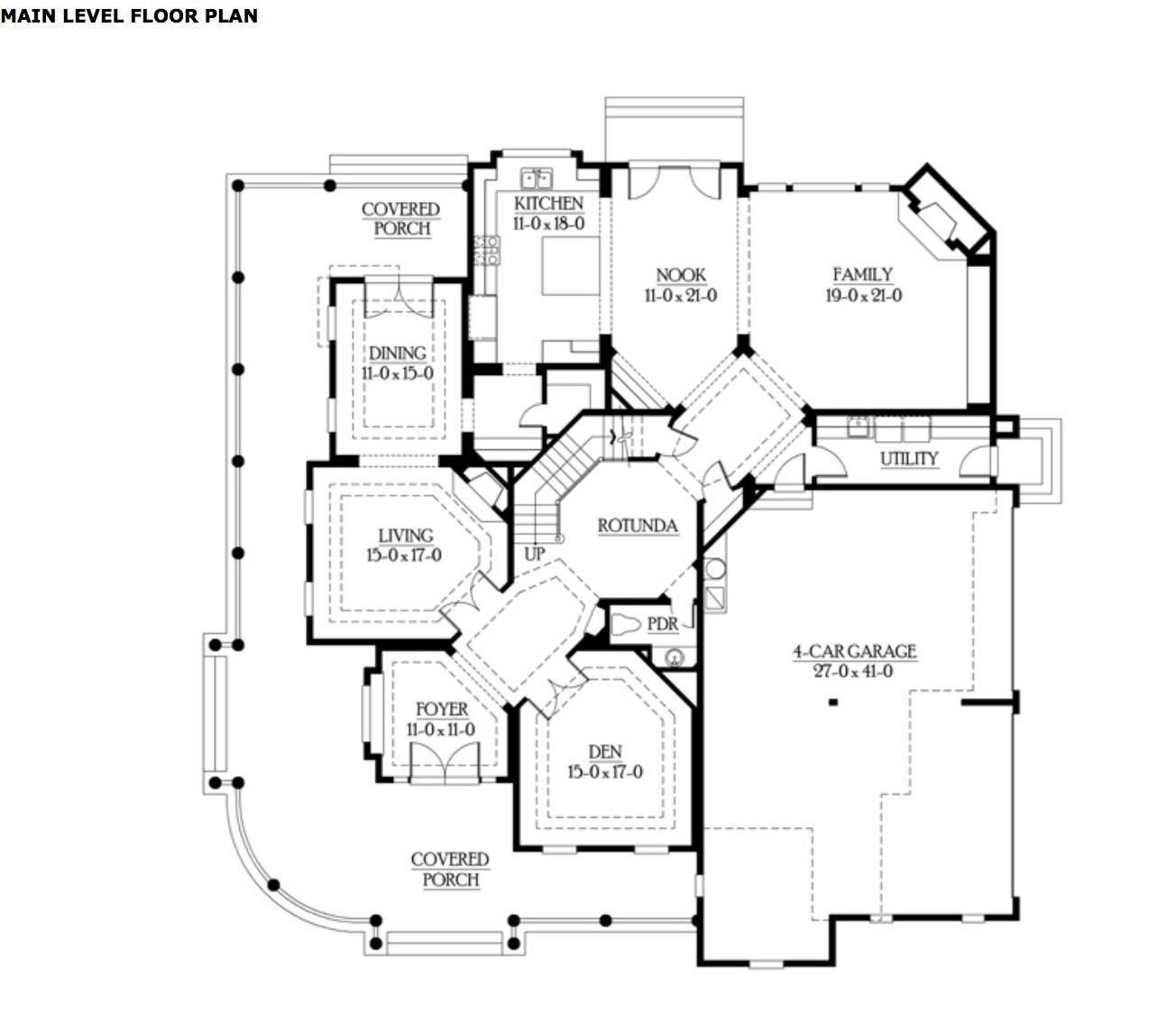 victorian-lower-level-floor-plan.png