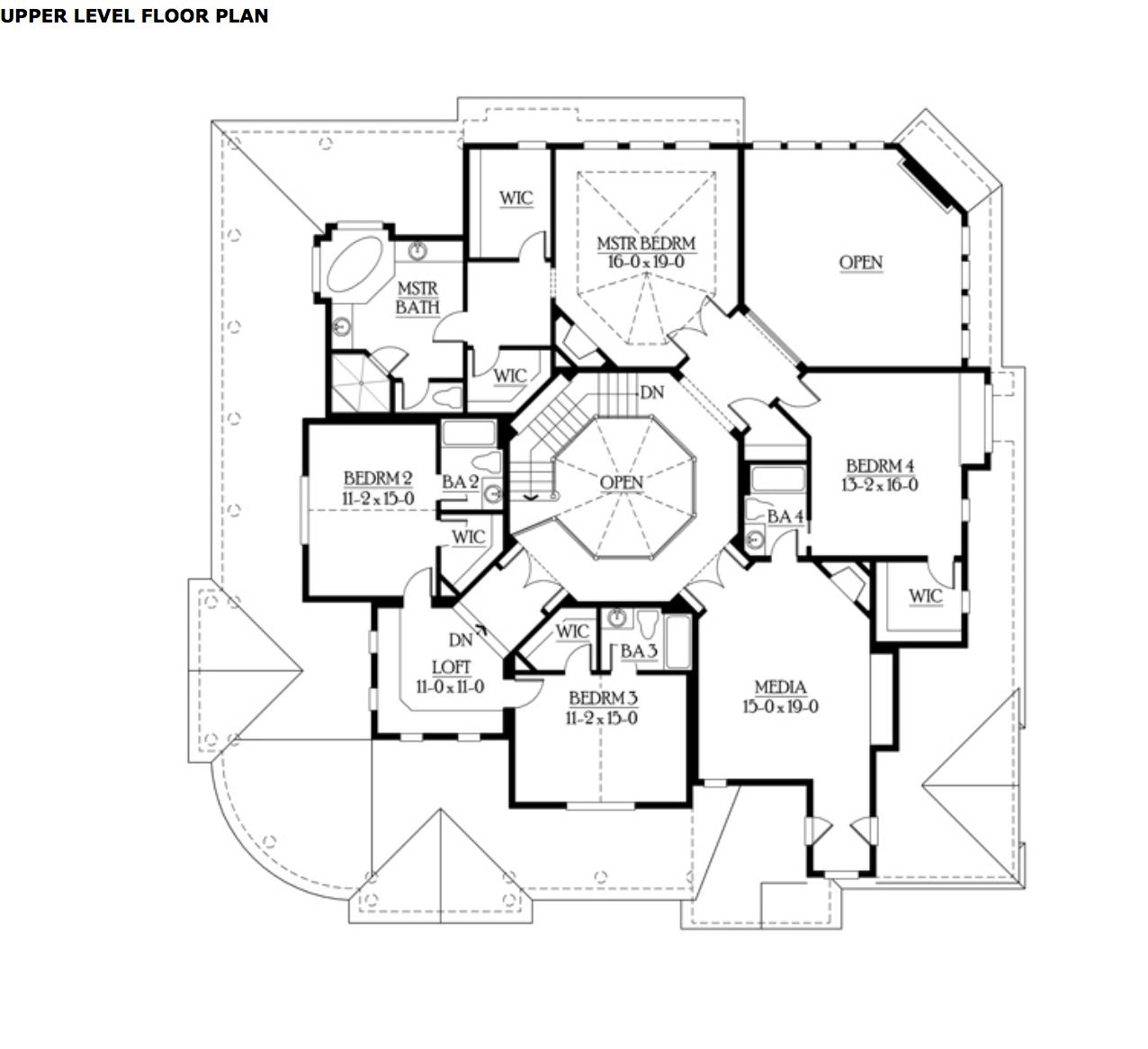 victorian-upper-level-floor-plan-4.png