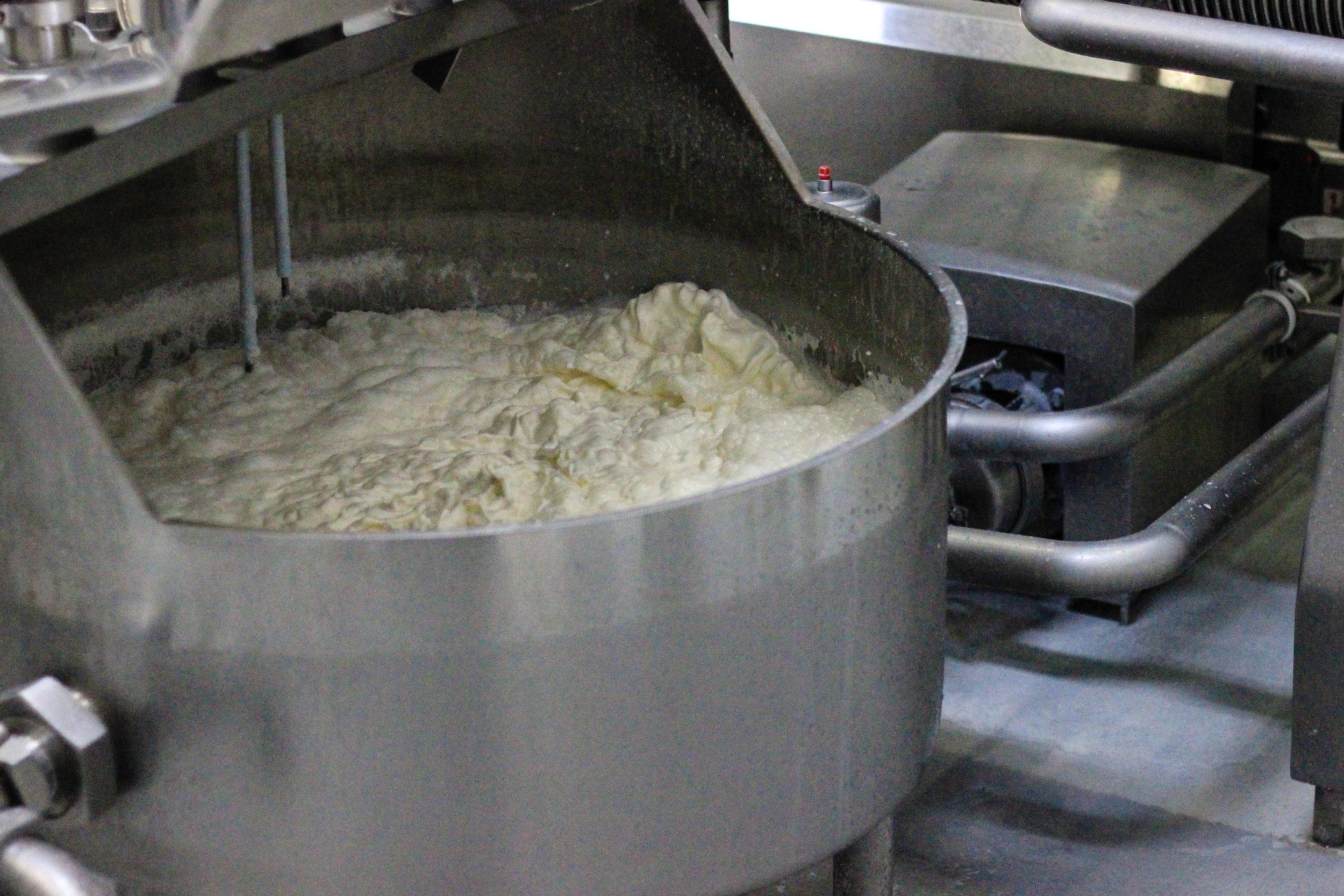 Pot of Butter.jpg