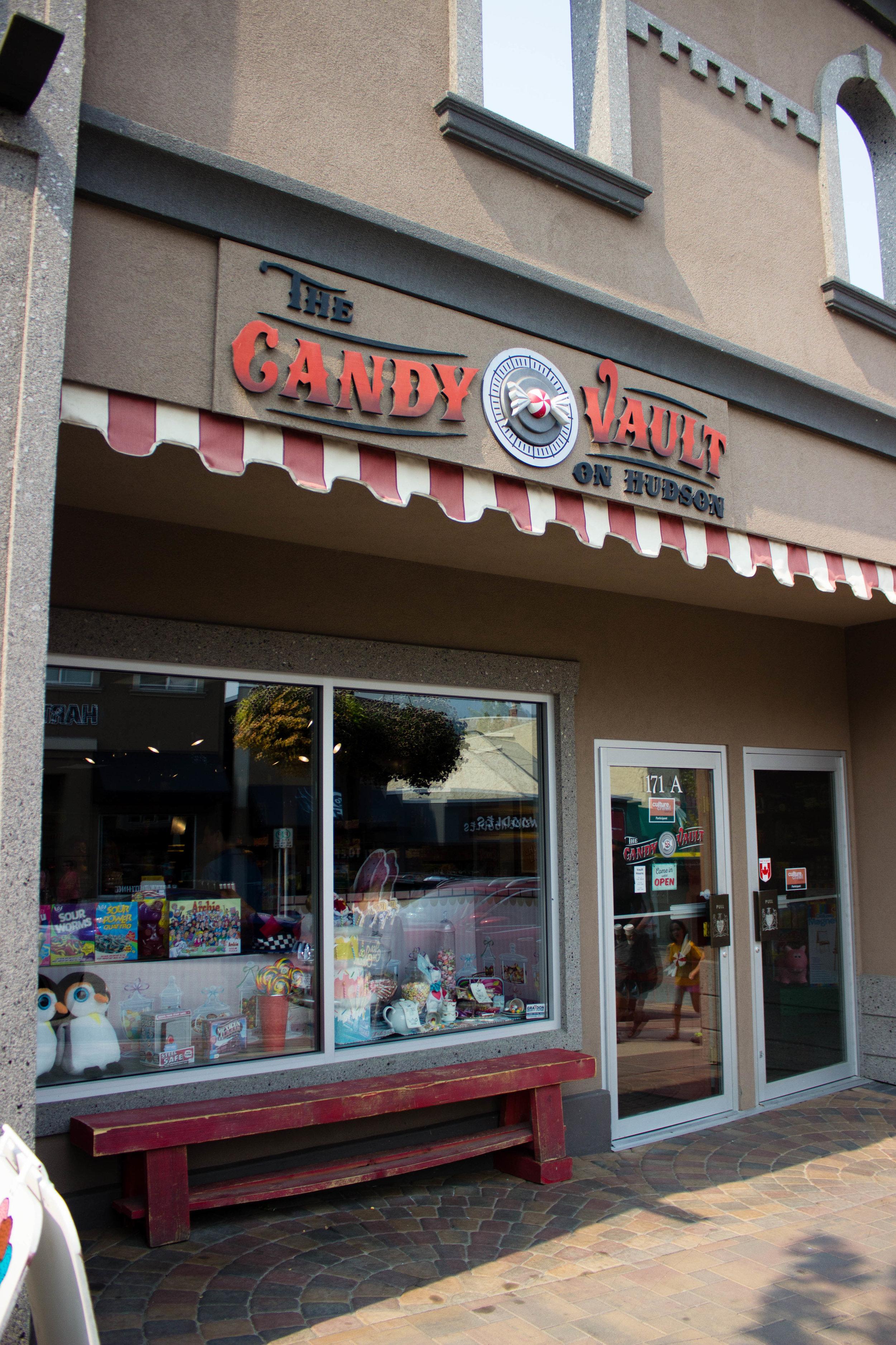 The Candy Vault.jpg