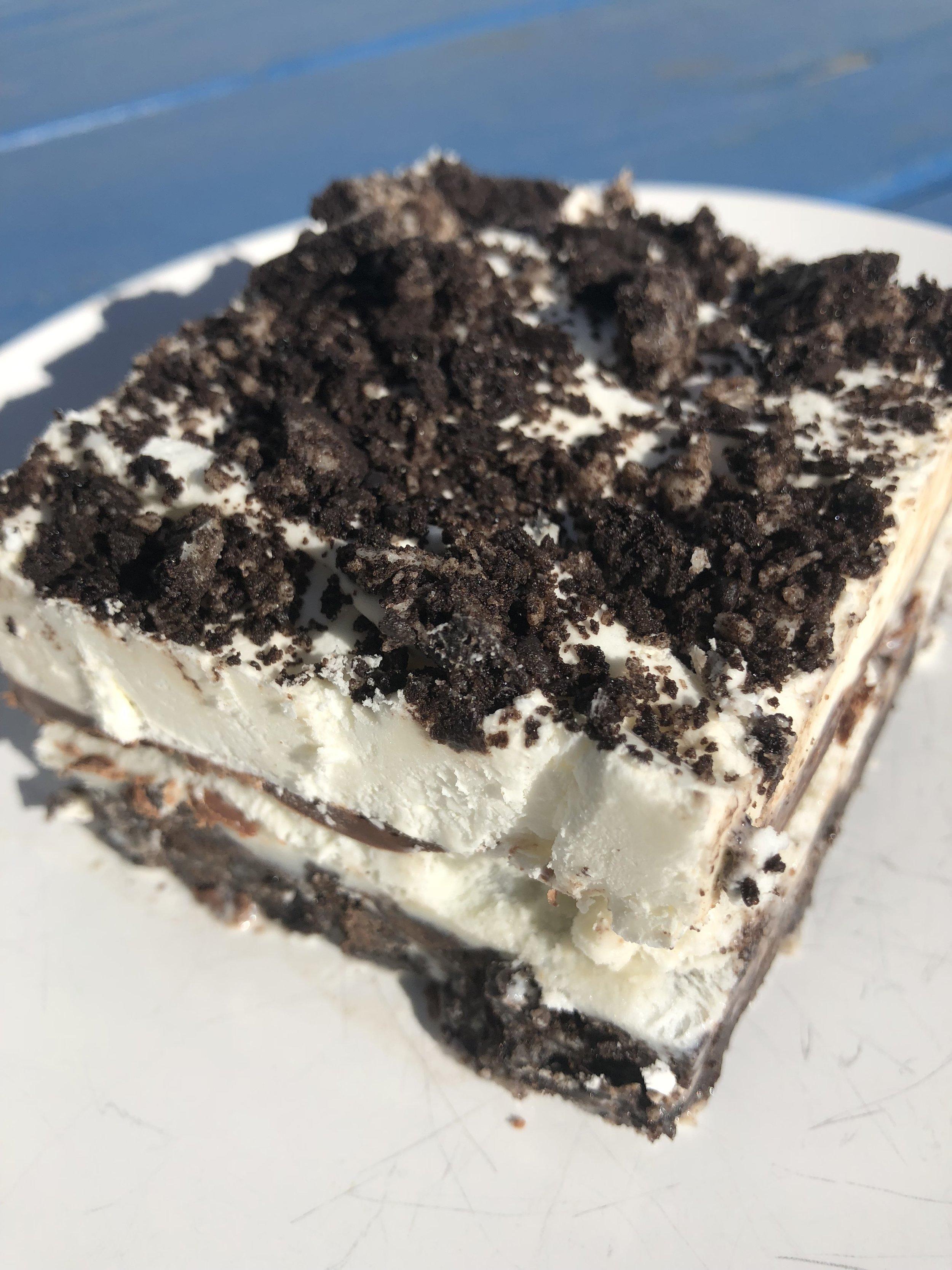 Ice Cream Cookie Dessert.jpg