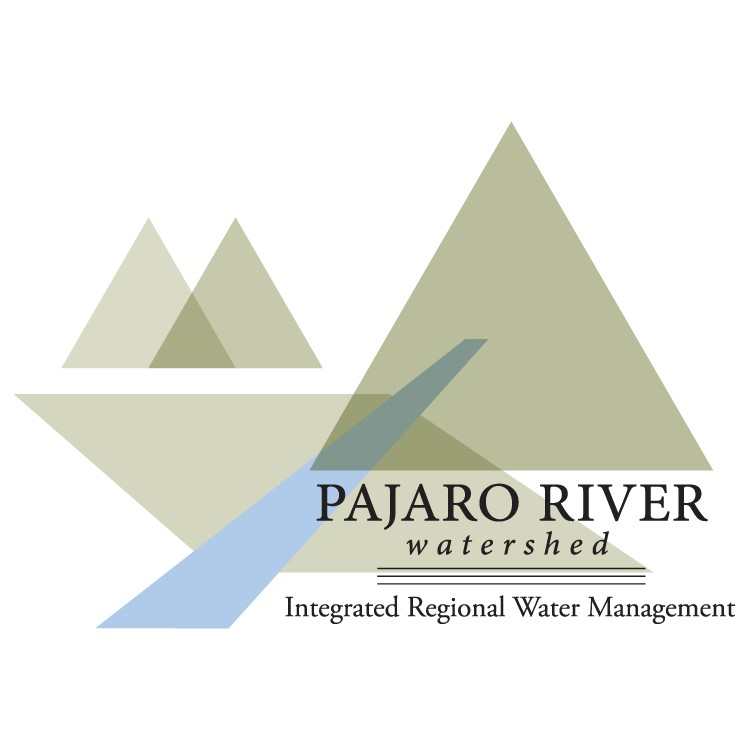Pajaro River Watershed Regional Water Management Group Mission - Preserve the economic and environmental wealth and well-being of the Pajaro River watershed through watershed stewardship and comprehensive management of water resources in a practical, cost effective, and responsible manner.