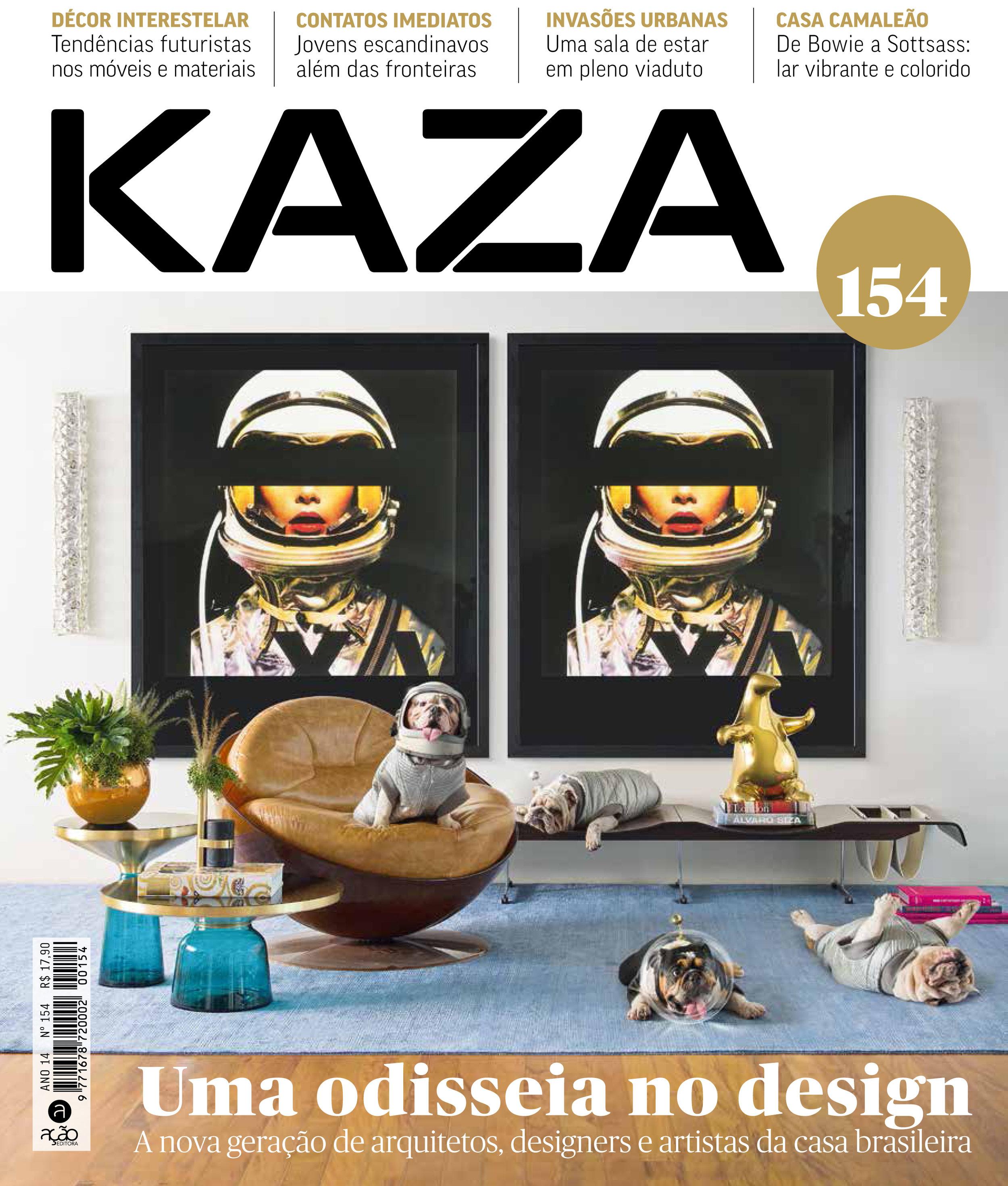 KZ_154_capa.jpg