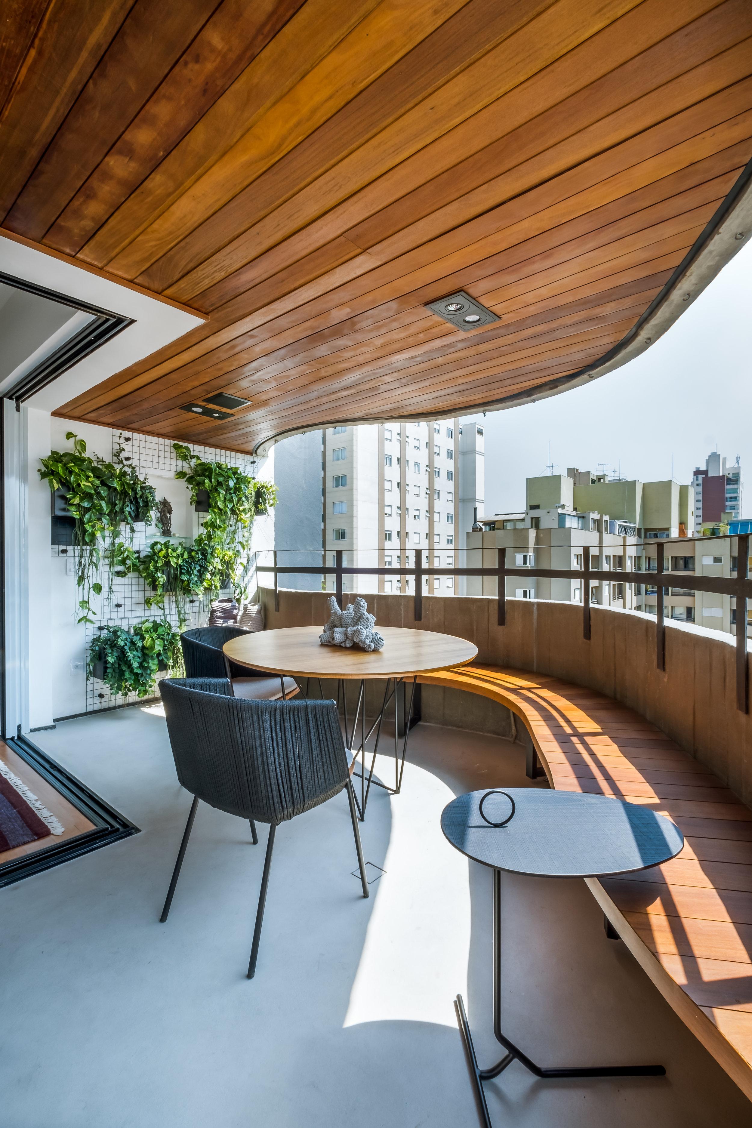 terraço1.jpg