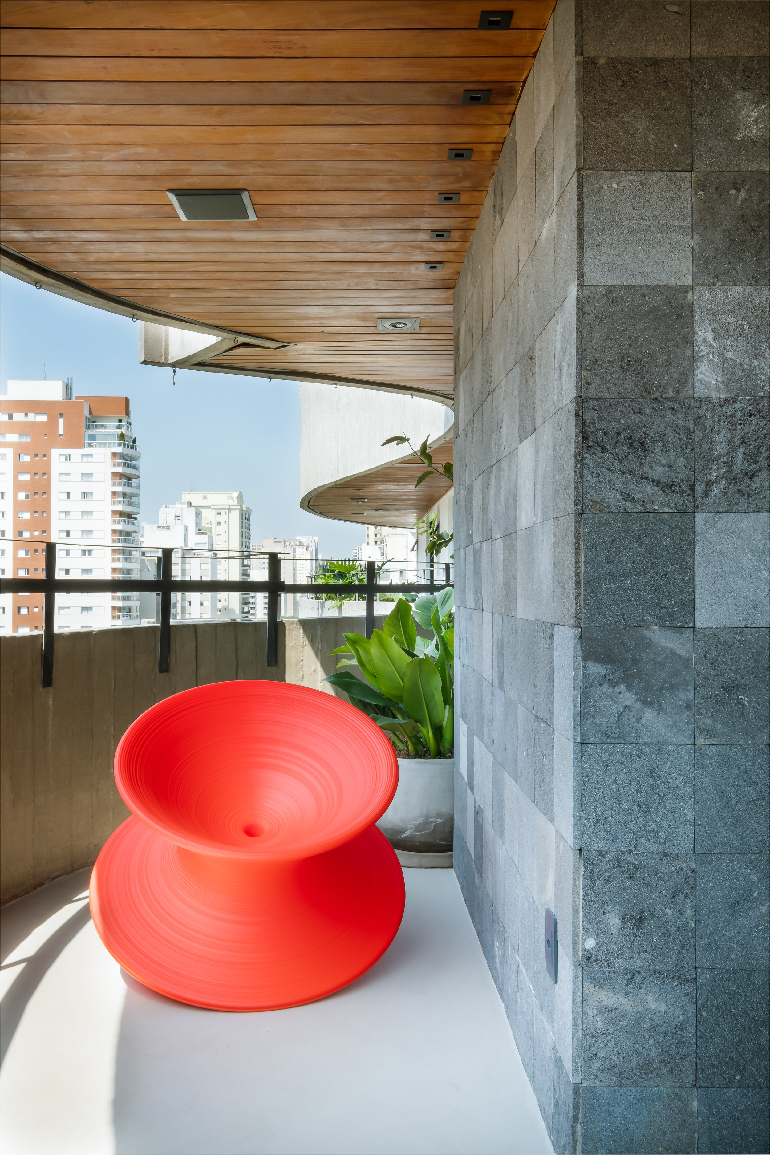 terraço2.jpg